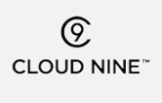 Cloud Nine in Store