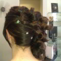 Brides Hair Salon